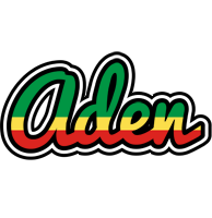 Aden african logo