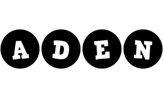 Aden tools logo