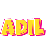 Adil kaboom logo