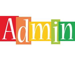 admin logo name logo generator smoothie summer birthday kiddo