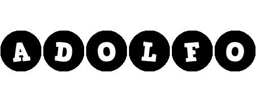 Adolfo tools logo