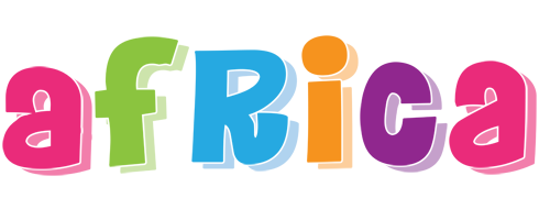 Africa friday logo