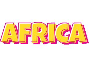Africa kaboom logo