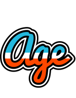 Age america logo