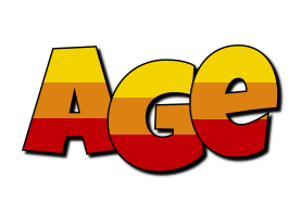 Age jungle logo