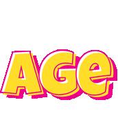 Age kaboom logo
