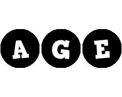 Age tools logo