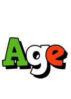 Age venezia logo