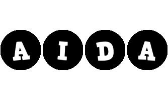 Aida tools logo