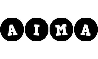 Aima tools logo