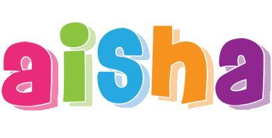 Aisha Logo | Name Logo Generator - I Love, Love Heart, Boots