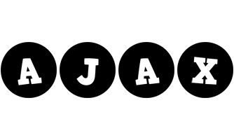 Ajax tools logo