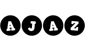 Ajaz tools logo
