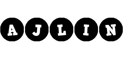 Ajlin tools logo