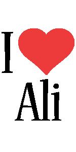 ali logo name logo generator i love love heart boots friday