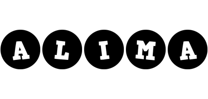 Alima tools logo