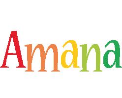 amana logo png. amana name logo amana logo png