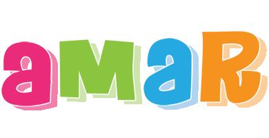 Amar Logo Name Logo Generator I Love Love Heart Boots Friday Jungle Style