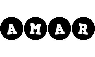 Amar tools logo