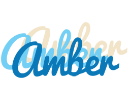 Amber breeze logo