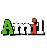 Amil venezia logo