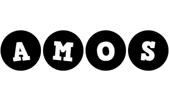 Amos tools logo