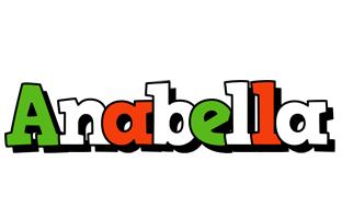 Anabella venezia logo