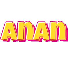 Anan kaboom logo