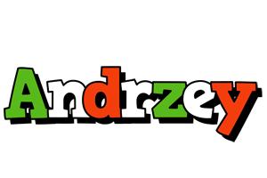 Andrzey venezia logo