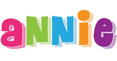 Annie Logo Name Logo Generator I Love Love Heart