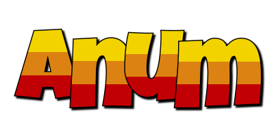 Anum jungle logo