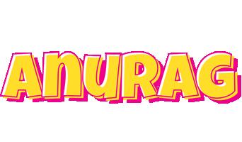 Anurag kaboom logo