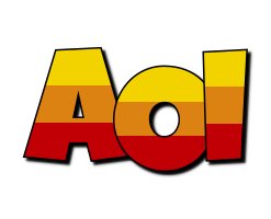 Aoi jungle logo