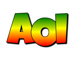 Aoi mango logo