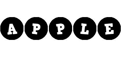 Apple tools logo