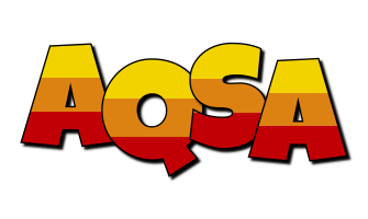 Aqsa jungle logo
