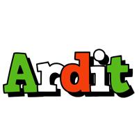 Ardit venezia logo