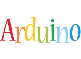 Arduino birthday logo