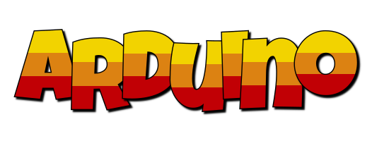 Arduino logo name generator i love heart