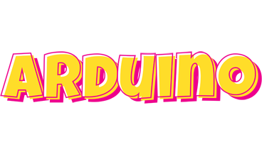 Arduino kaboom logo