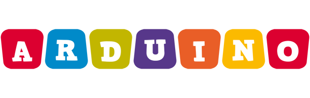 Arduino kiddo logo