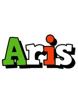 Aris venezia logo