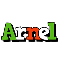 Arnel venezia logo
