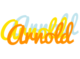 Arnold energy logo