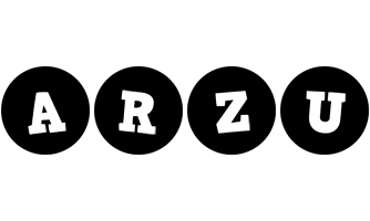 Arzu tools logo