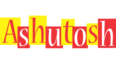 Ashutosh errors logo