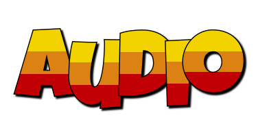 Audio jungle logo