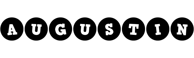 Augustin tools logo