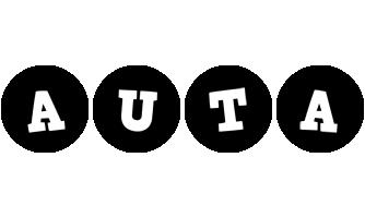 Auta tools logo