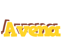 Avena hotcup logo